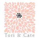 toriandcate.com